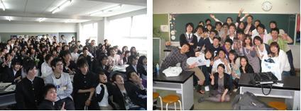 カタリバ徳島4.JPG