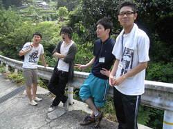 神山13480.JPG