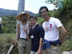 神山13507.JPG