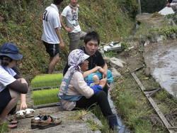 神山13508.JPG