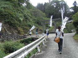 神山13524.JPG