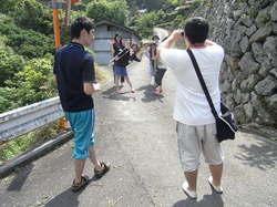 神山13546.JPG