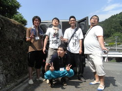 神山13548.JPG