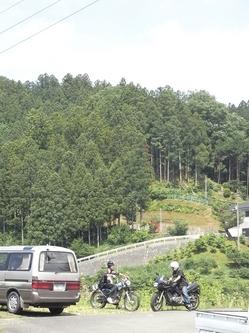 神山13555.JPG
