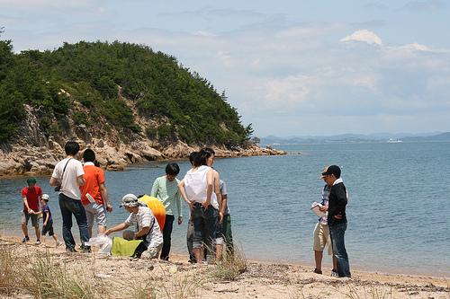 豊島11.jpg