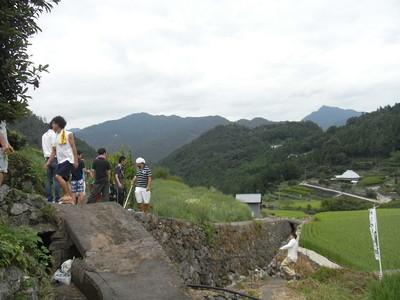 090815神山1.JPG