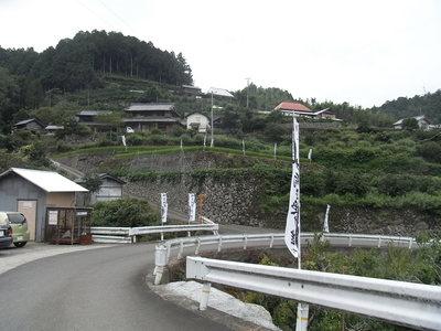 090815神山12.JPG