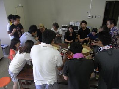 090815神山21.JPG