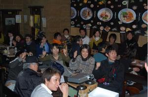 四国文化祭6.JPGのサムネール画像