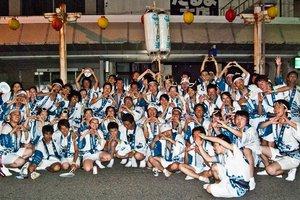 awa2011集合あと14.jpg